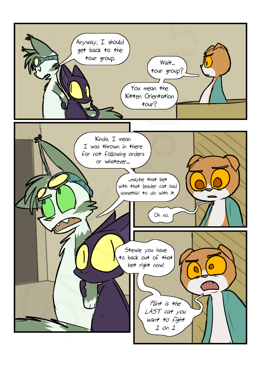 FD CH2 Part 2 Page 11