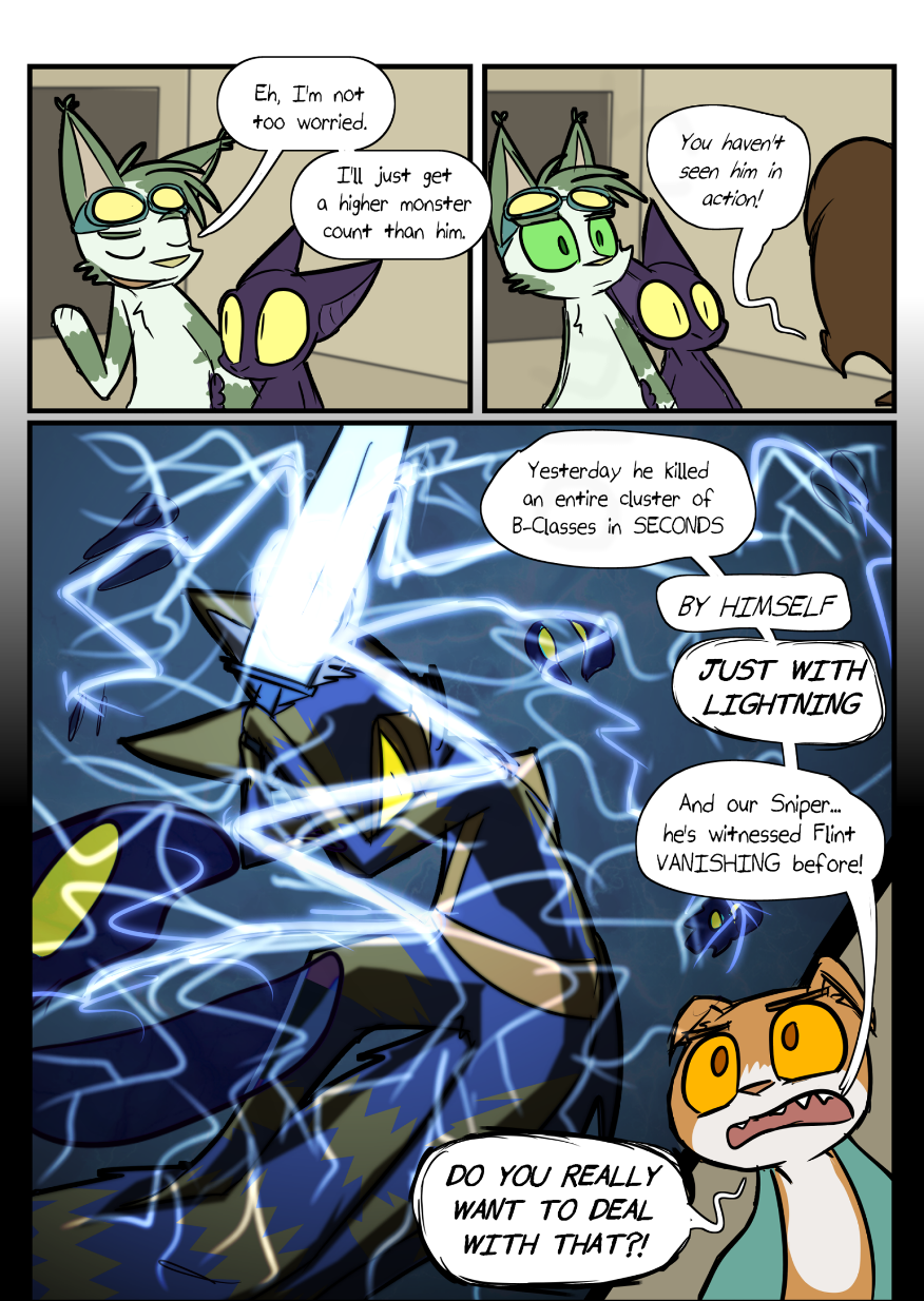 FD CH2 Part 2 Page 12