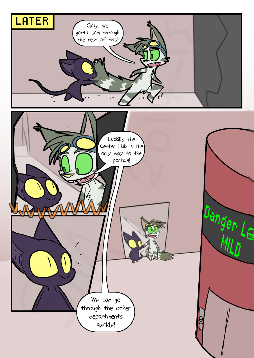 FD CH2 Part 2 Page 14