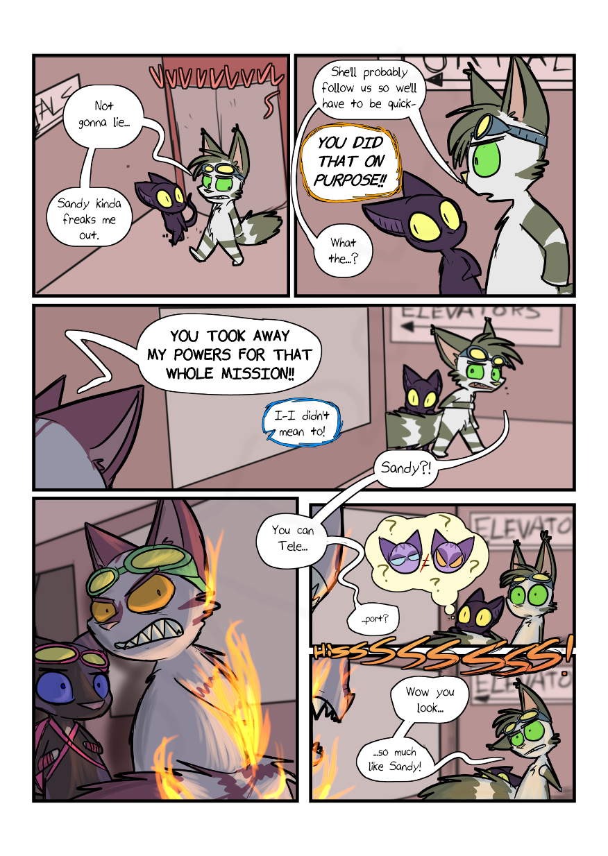 FD CH2 Part 2 Page 17