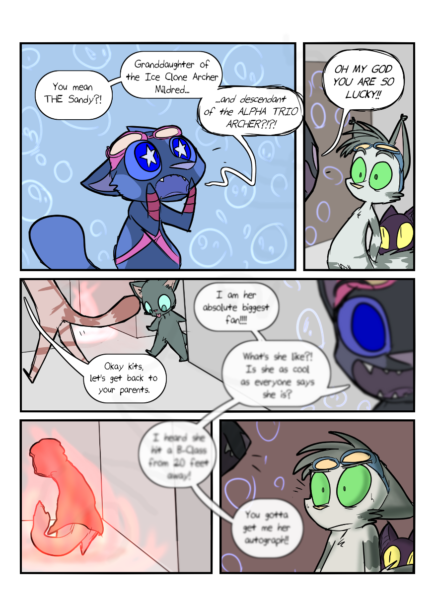 FD CH2 Part 2 Page 24
