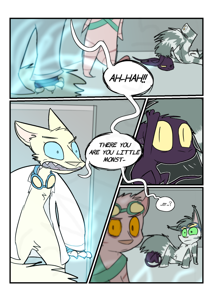 FD CH2 Part 2 Page 38