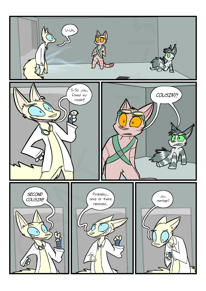 FD CH2 Part 2 Page 39