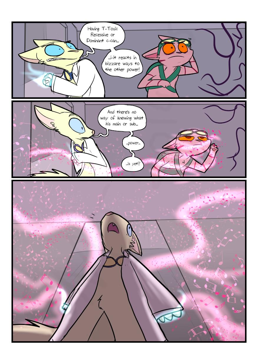 FD CH2 Part 2 Page 41