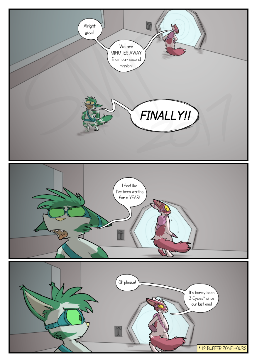 CH3 Page 01