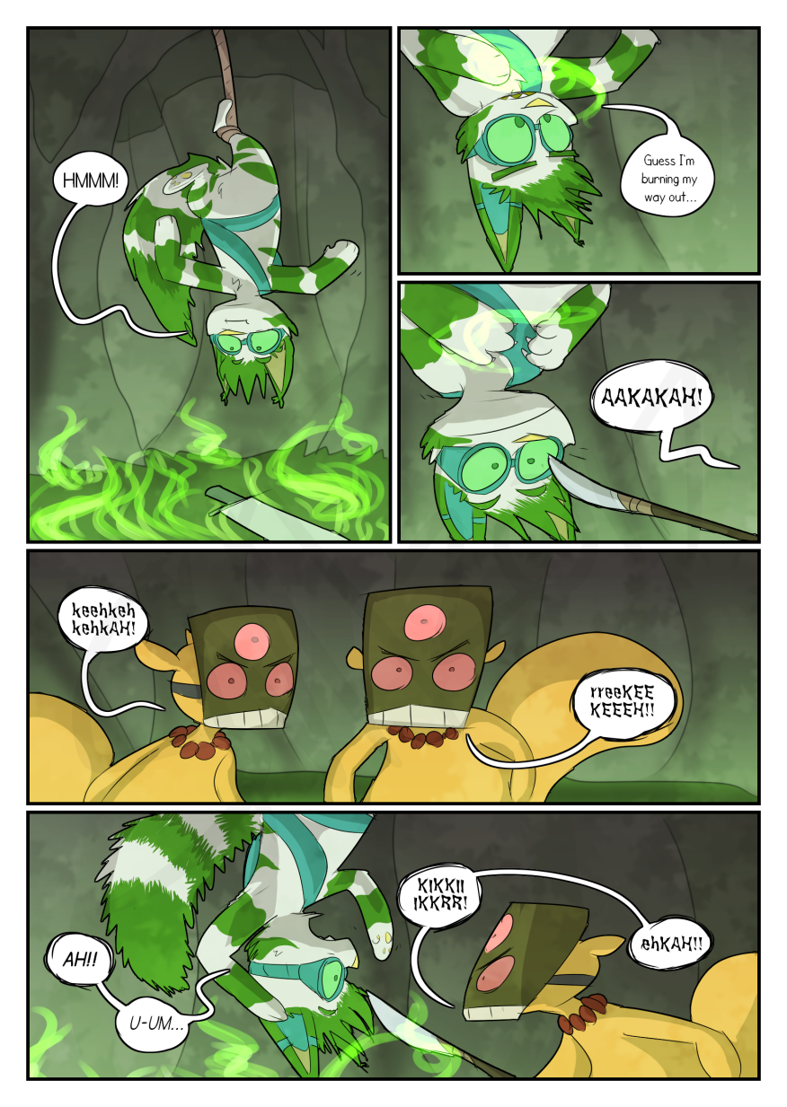 FD CH3 Page 04