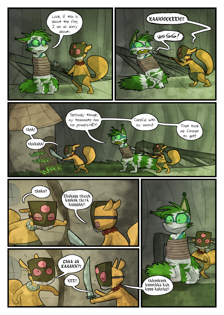 FD CH3 Page 09