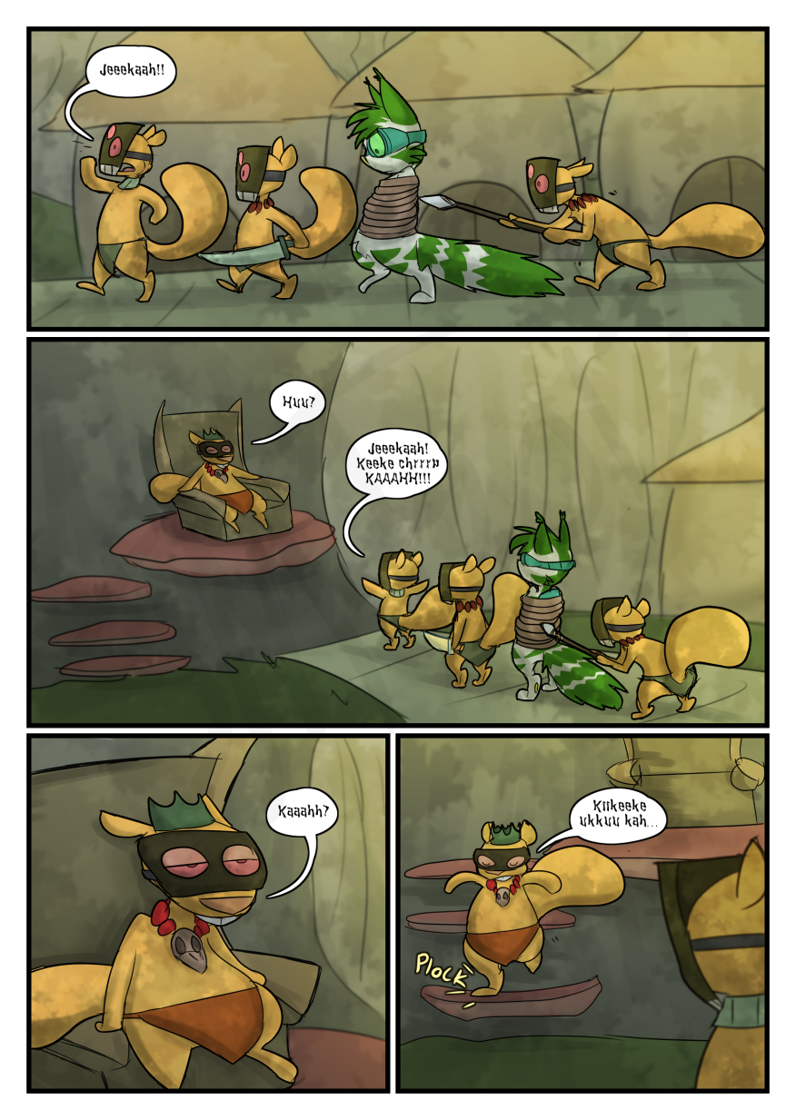 FD CH3 Page 10