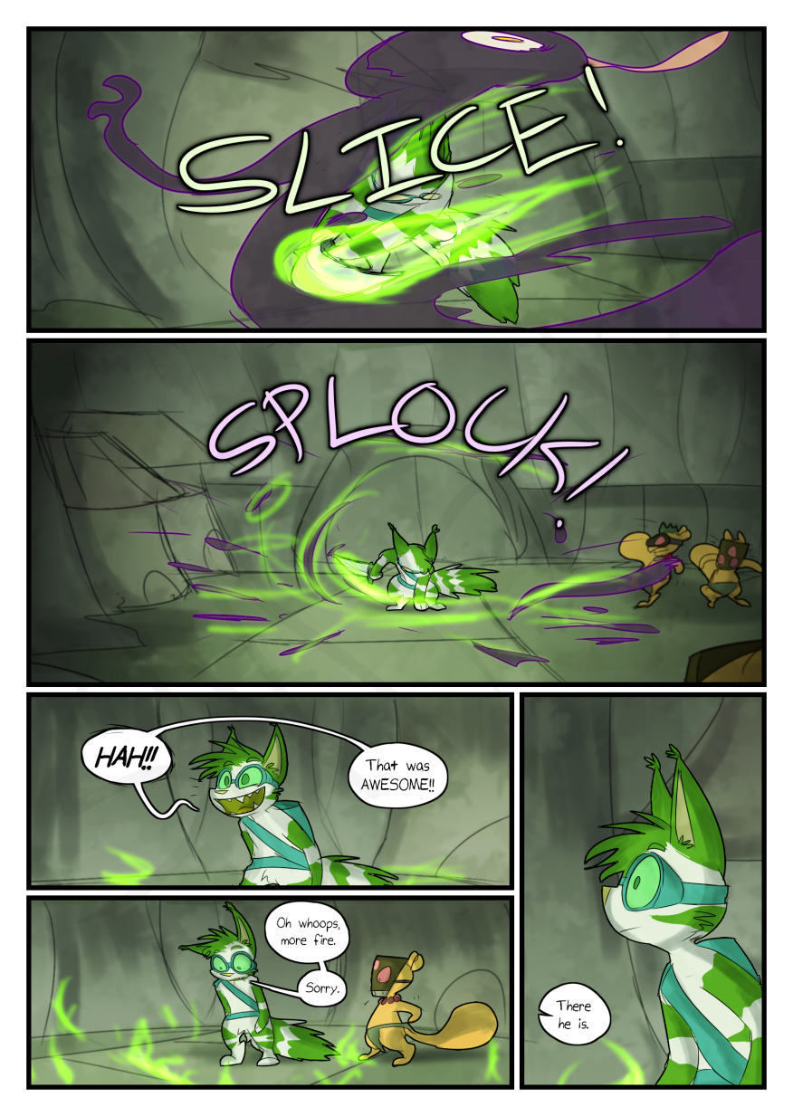 FD CH3 Page 14