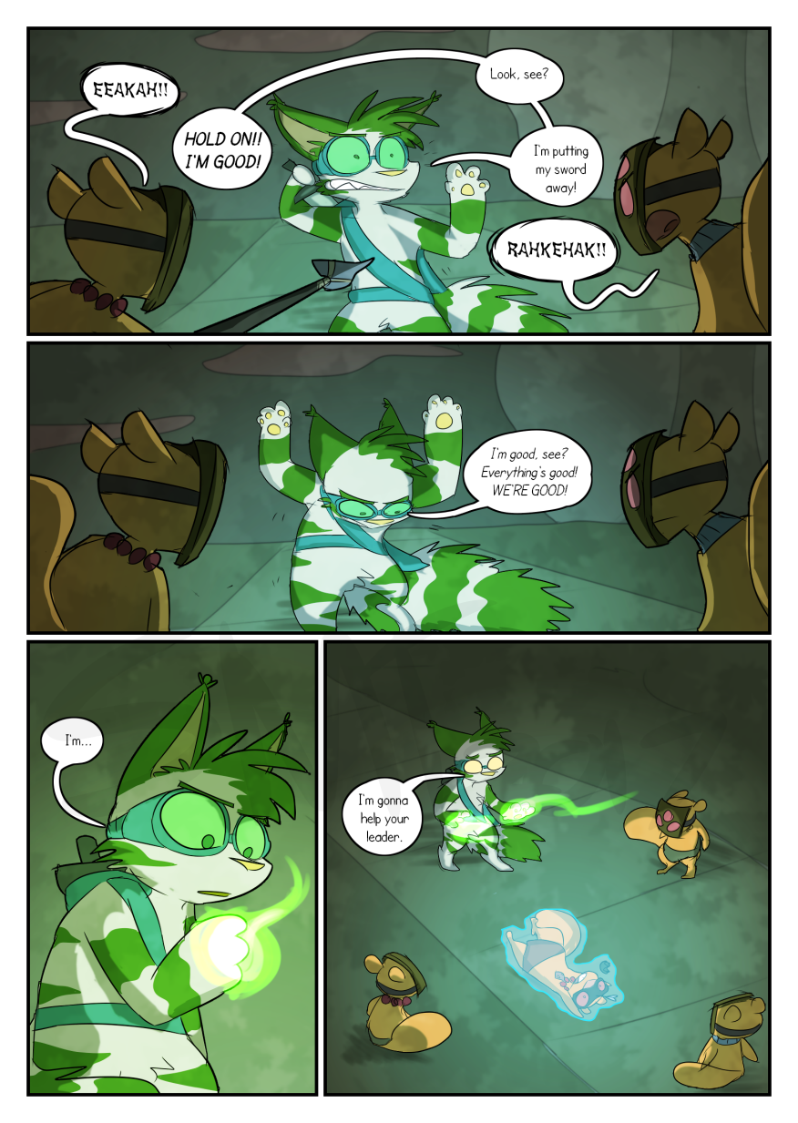 FD CH3 Page 18