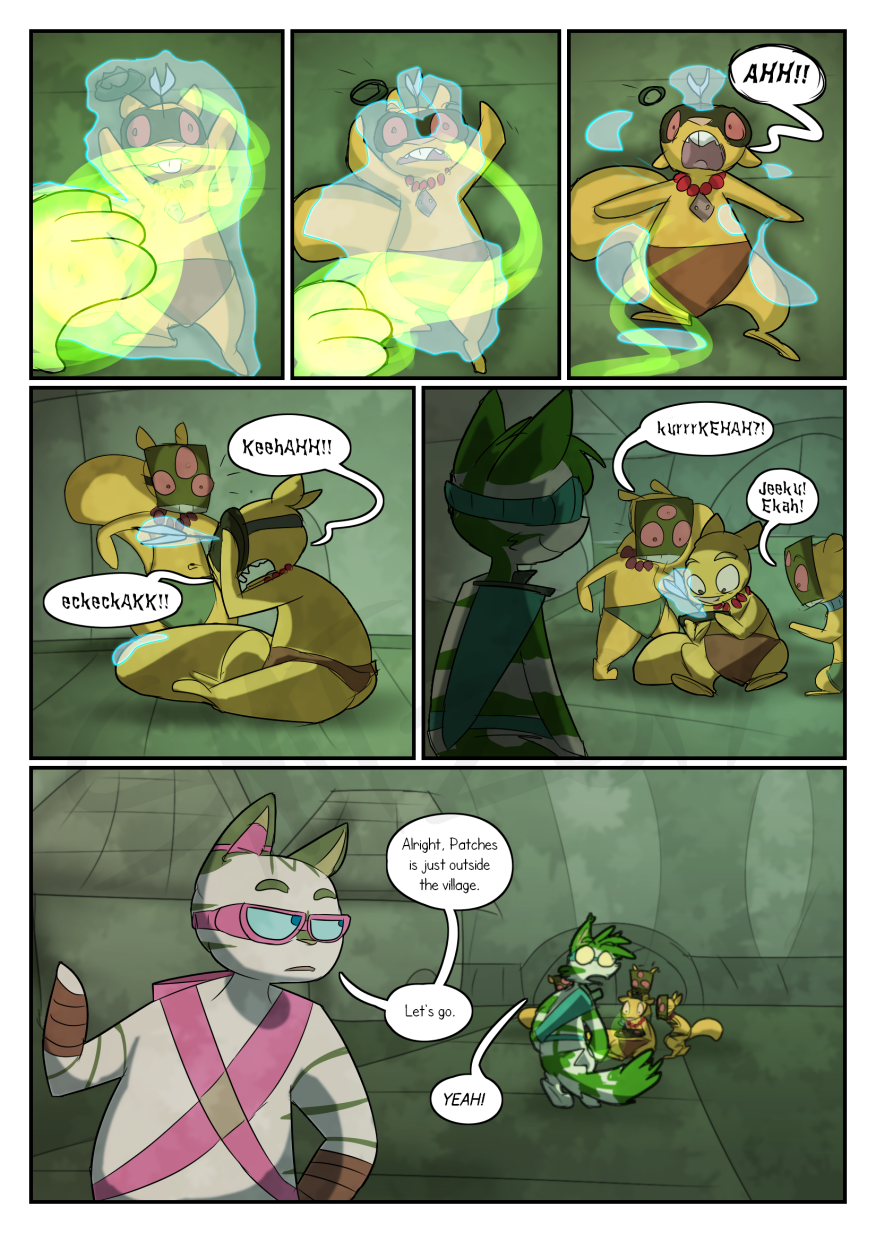 FD CH3 Page 19