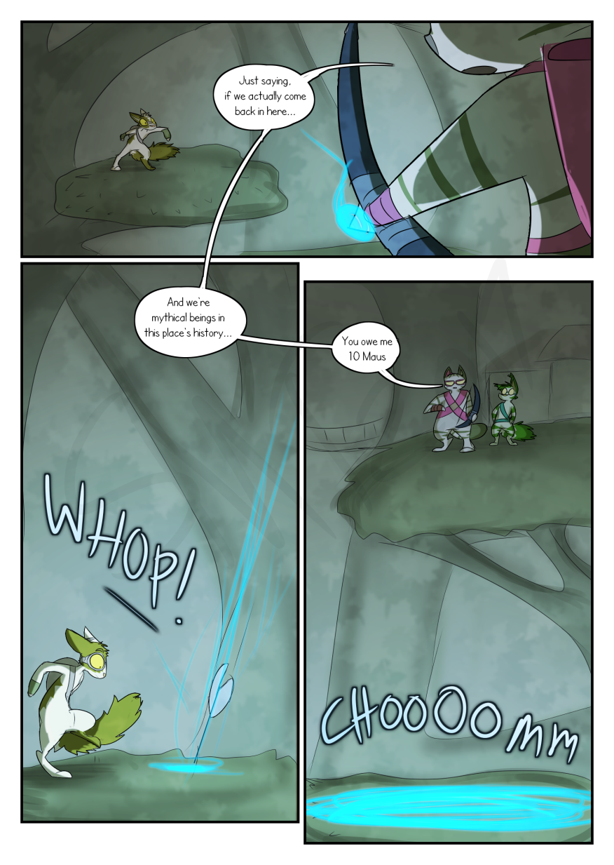 FD CH3 Page 21