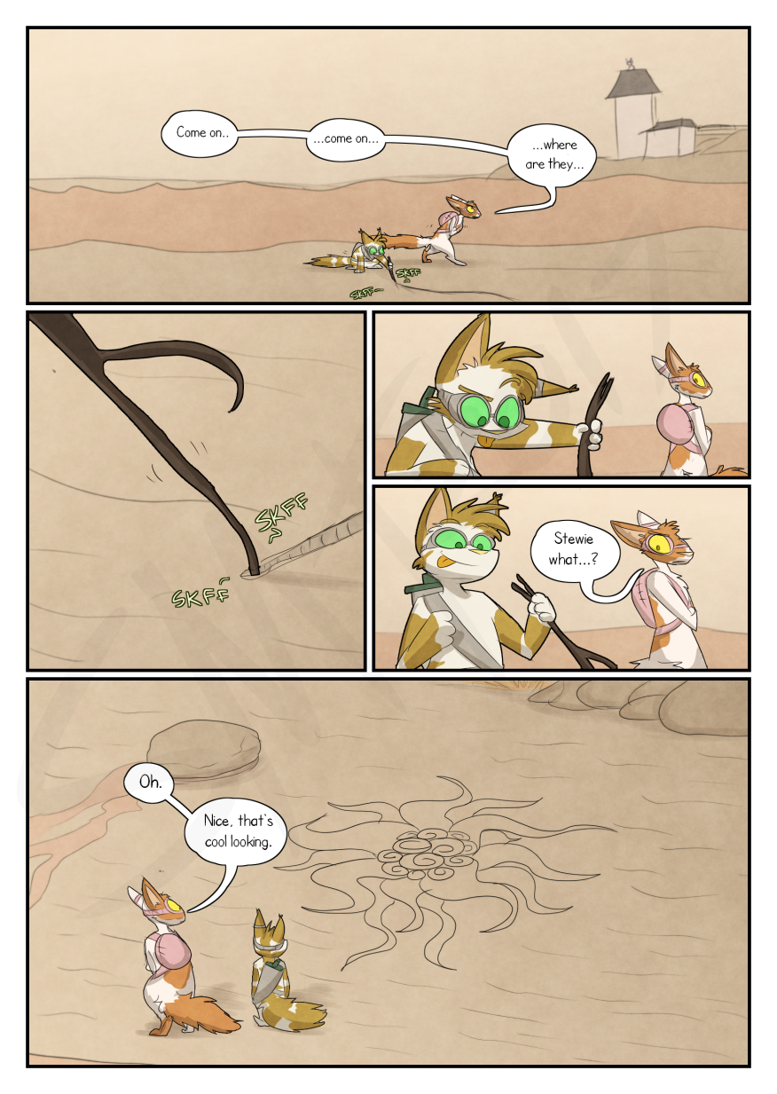FD CH4 Page 01