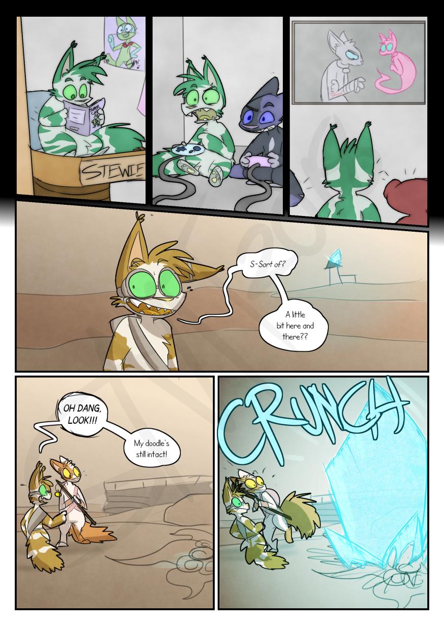 FD CH4 Page 12