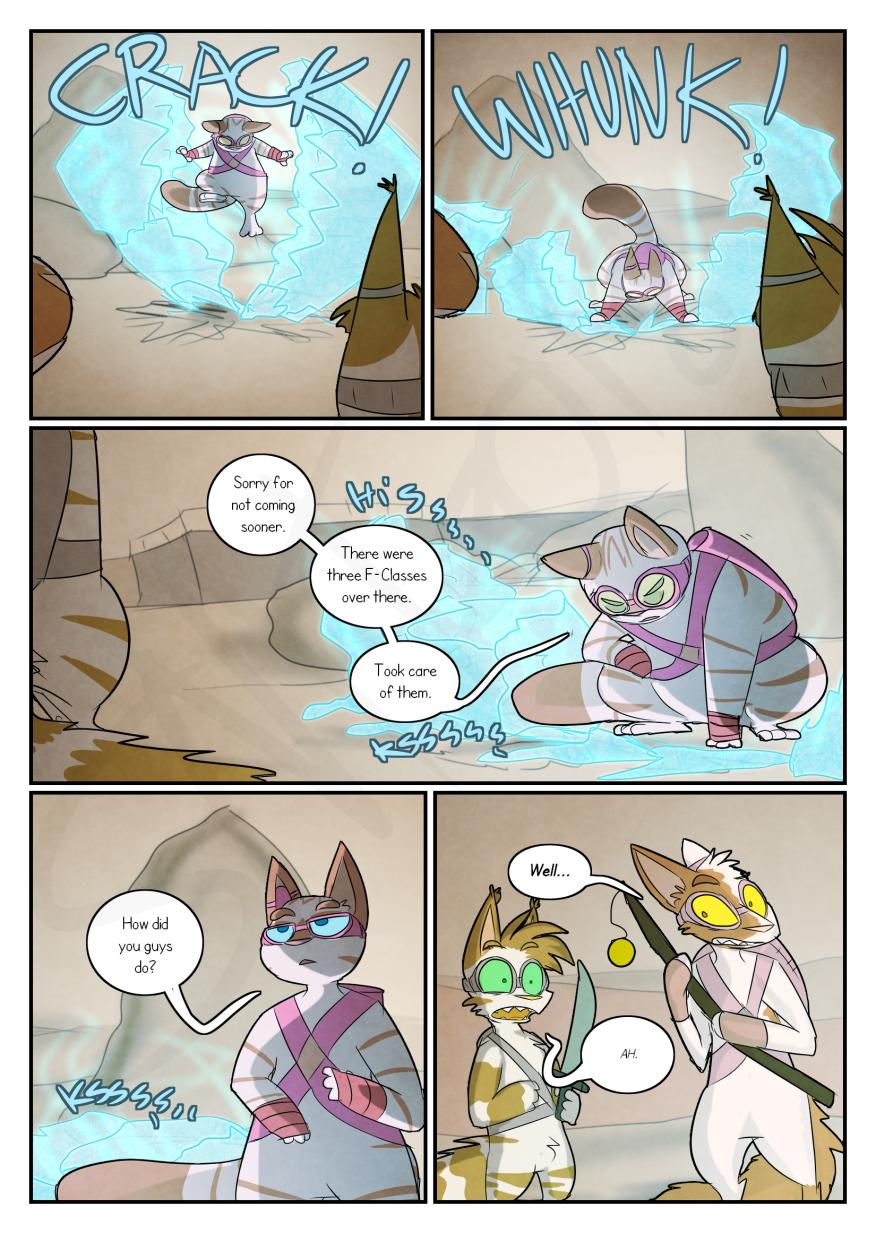 FD CH4 Page 13