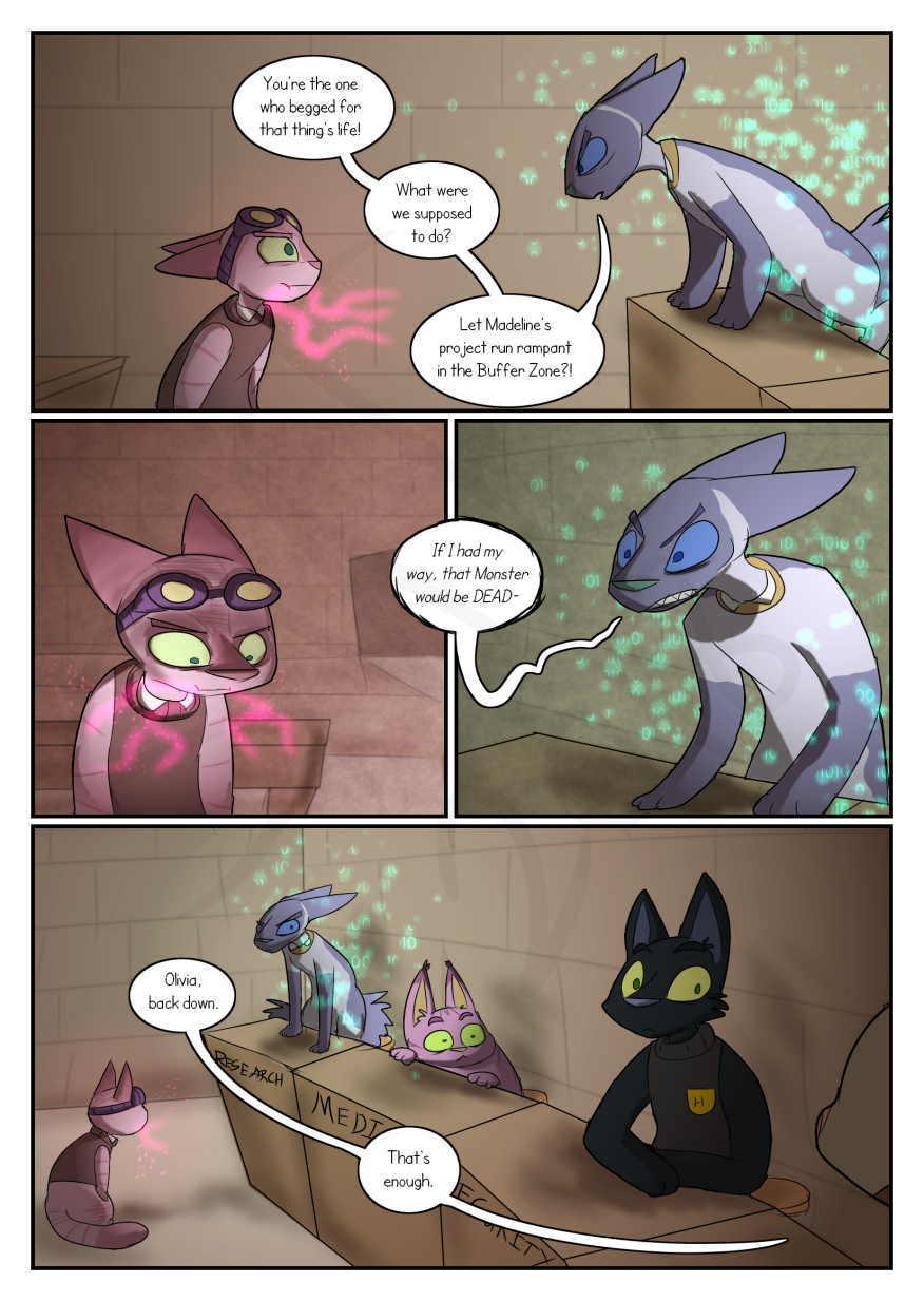 Ch5 Page 3