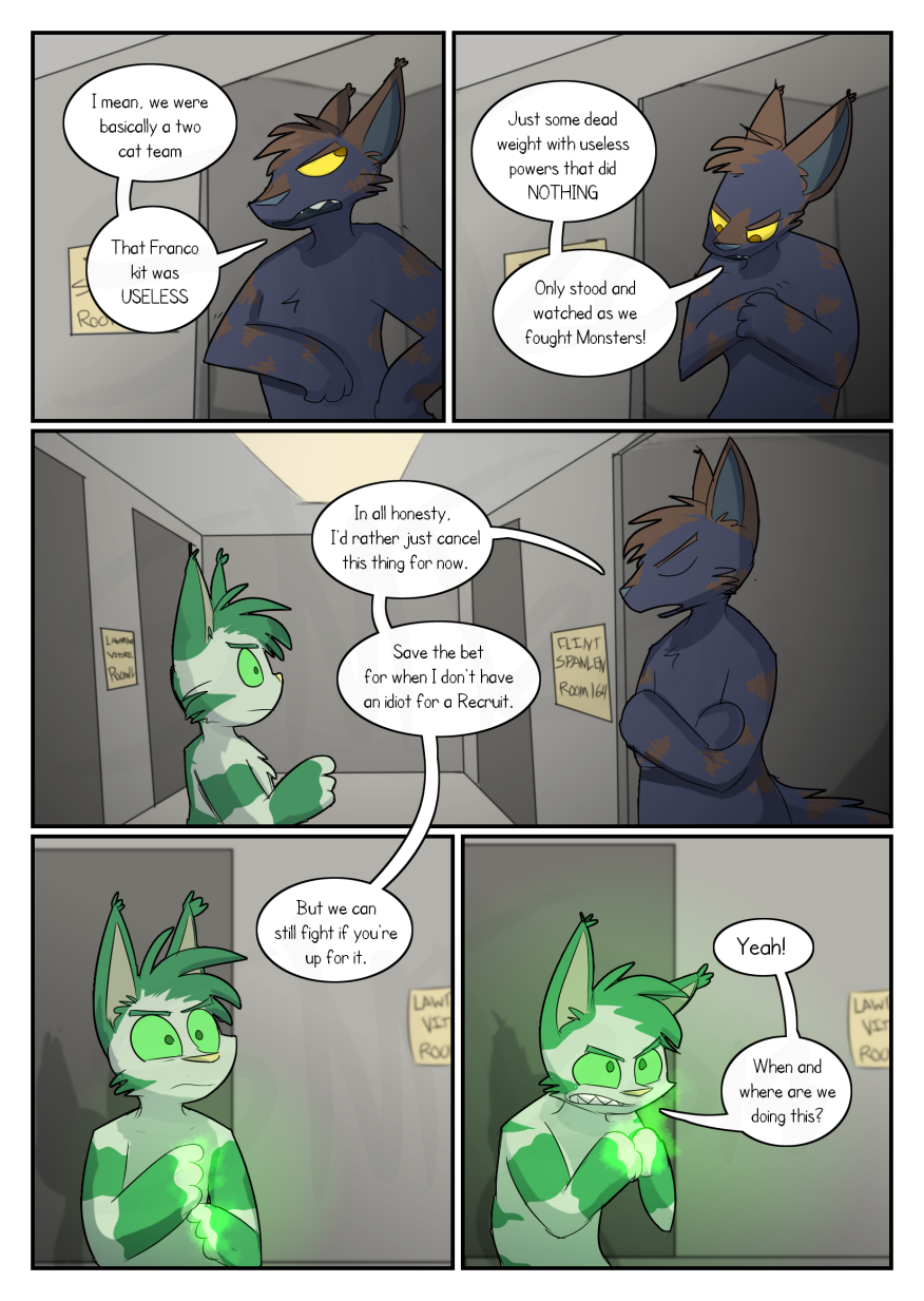 CH5 Page 9