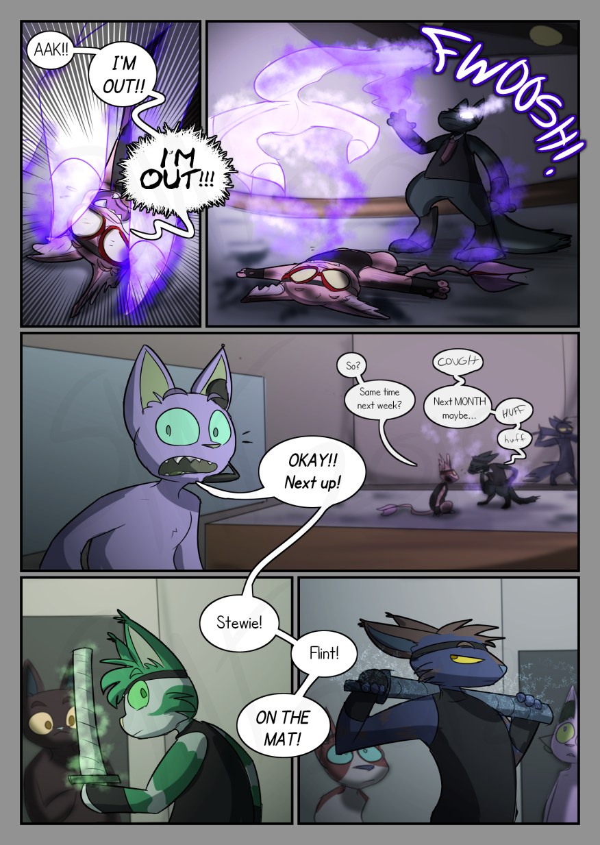 Ch5 Page 17