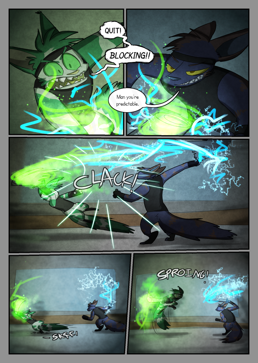 CH5 Page 21
