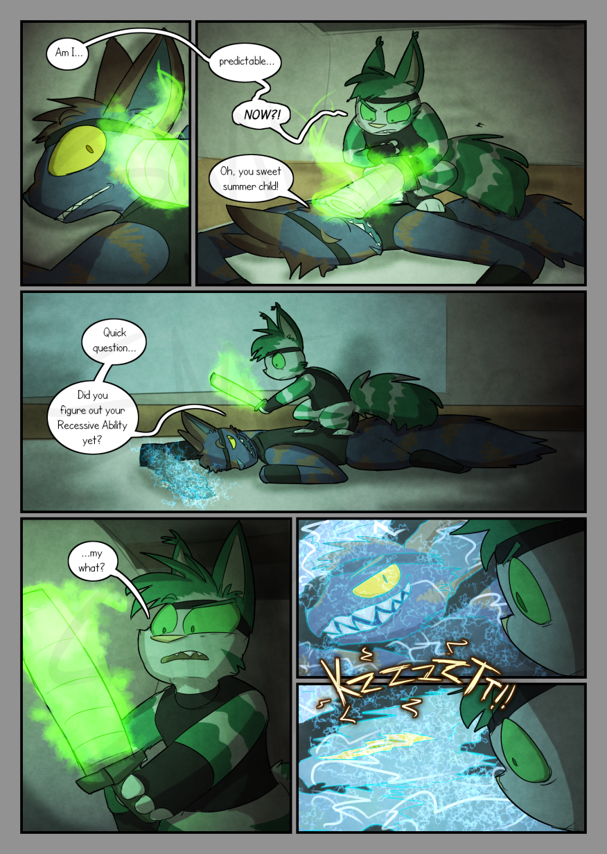 Ch5 Page 23