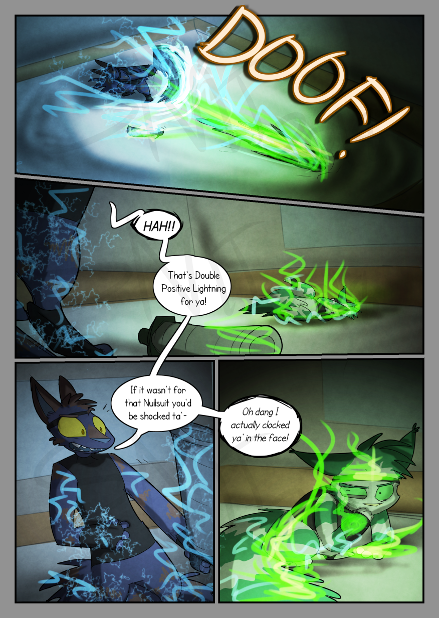 CH5 Page 25