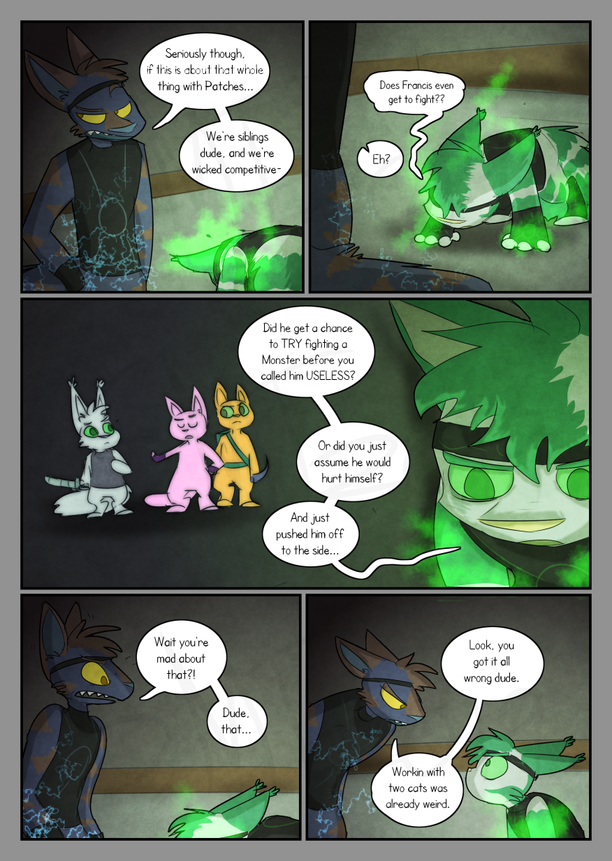 CH5 Page 27