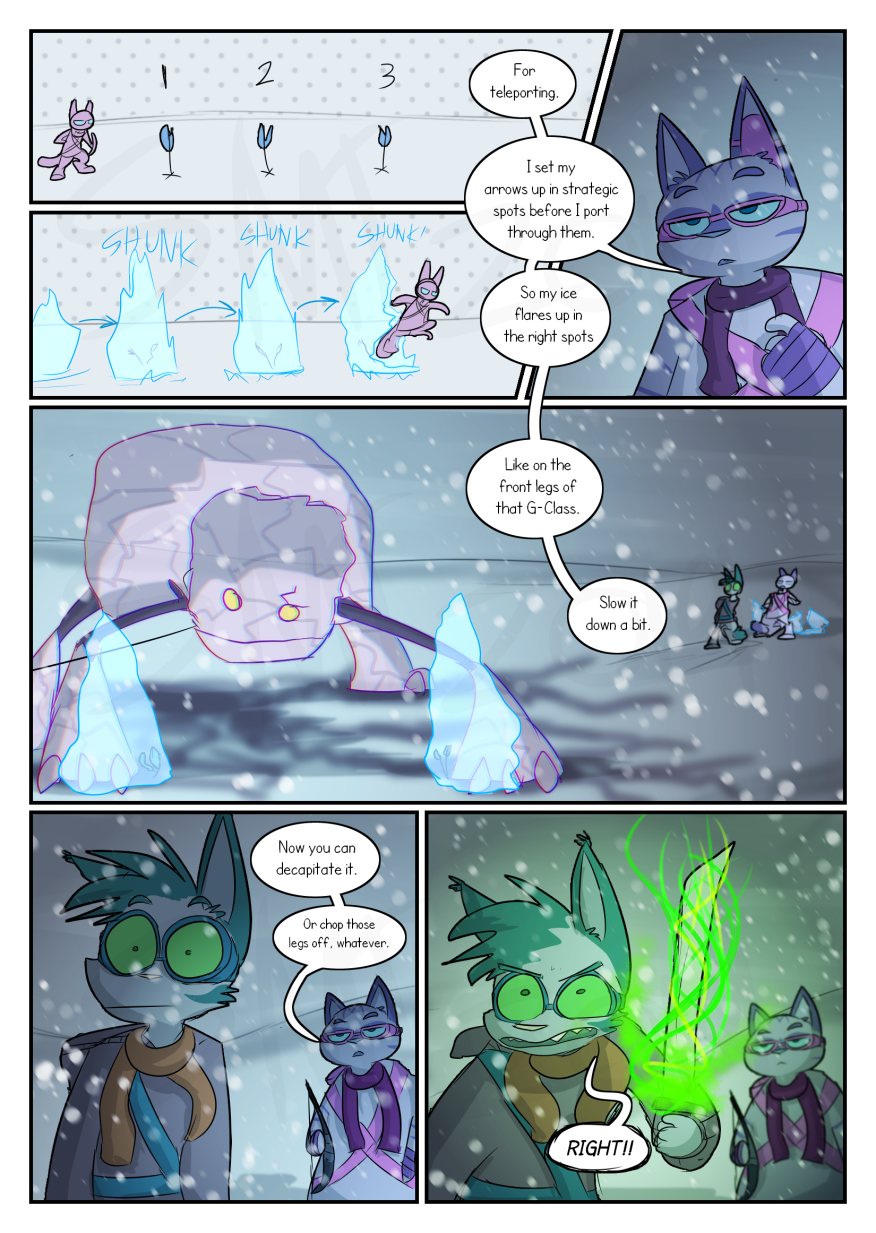 Ch6 Page 15