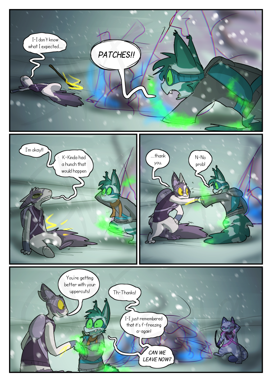 CH6 Page 17