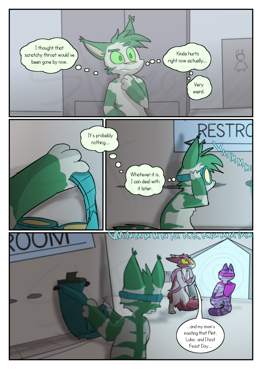 CH6 Page 23