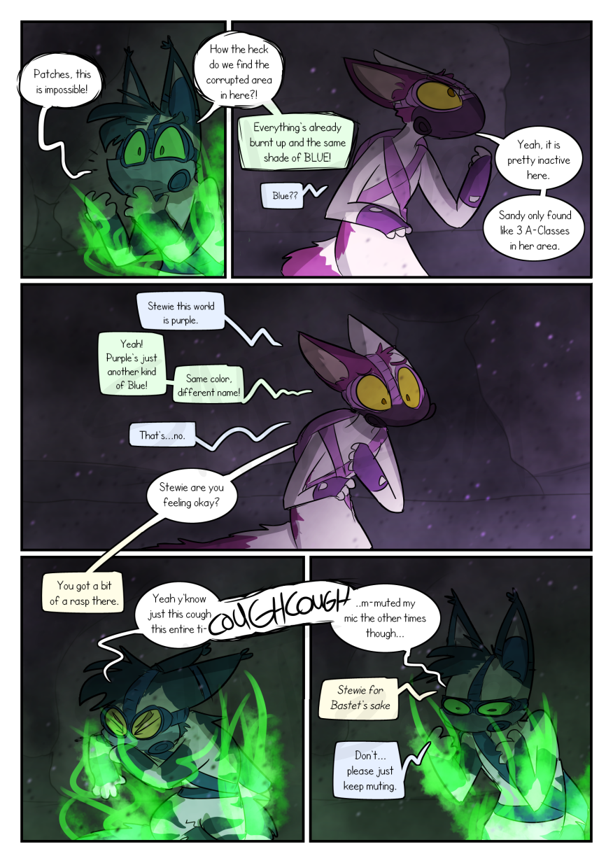 CH6 Page 28