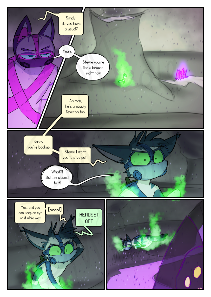 CH6 Page 30