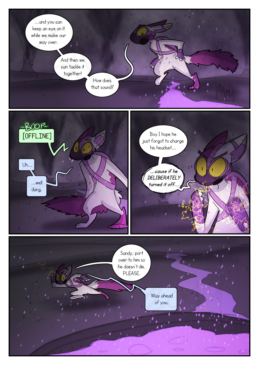 CH6 Page 31