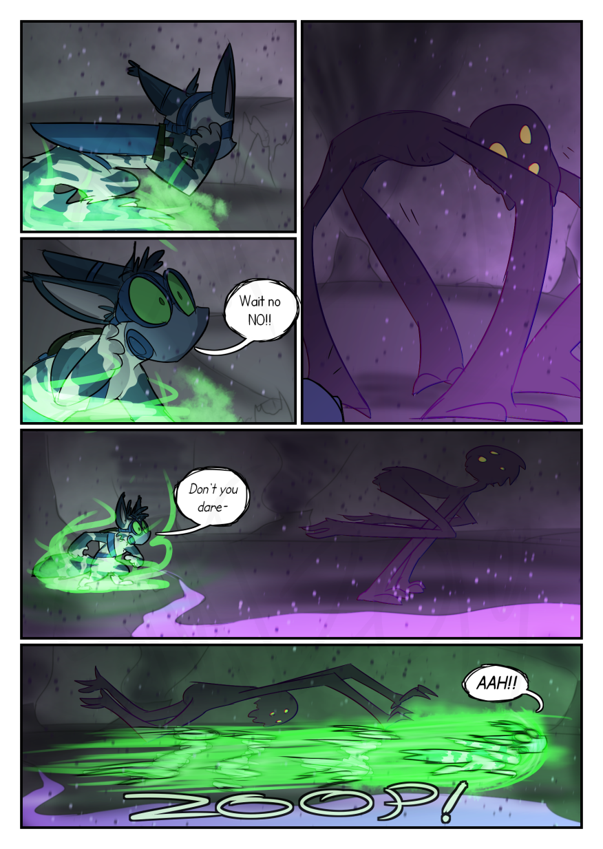 CH6 Page 32