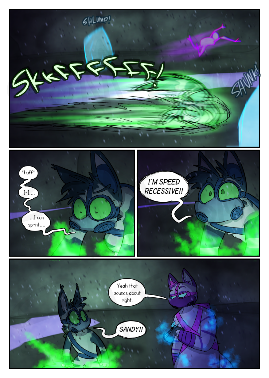 CH6 Page 33
