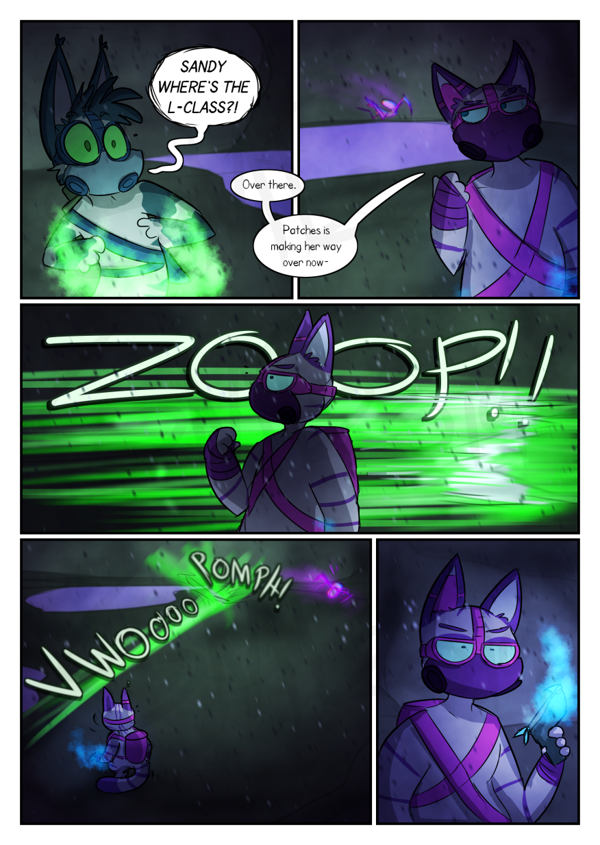 Ch6 Page 34