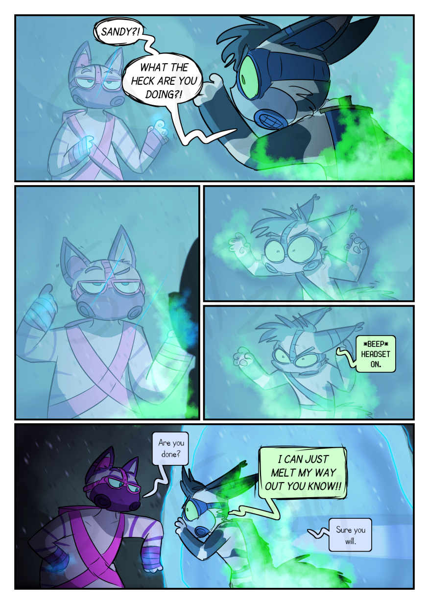 CH6 Page 36