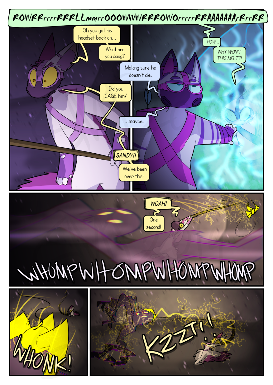 CH6 Page 37