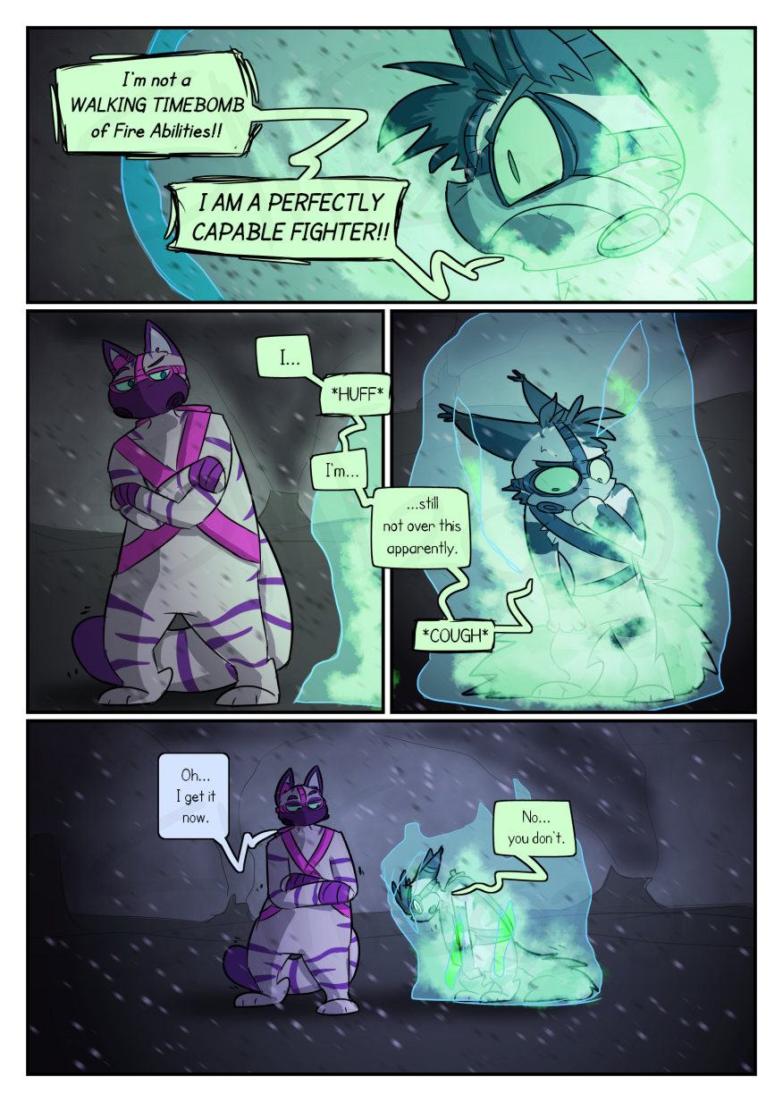 CH6 Page 39
