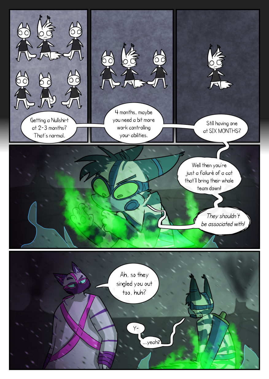 CH6 Page 40