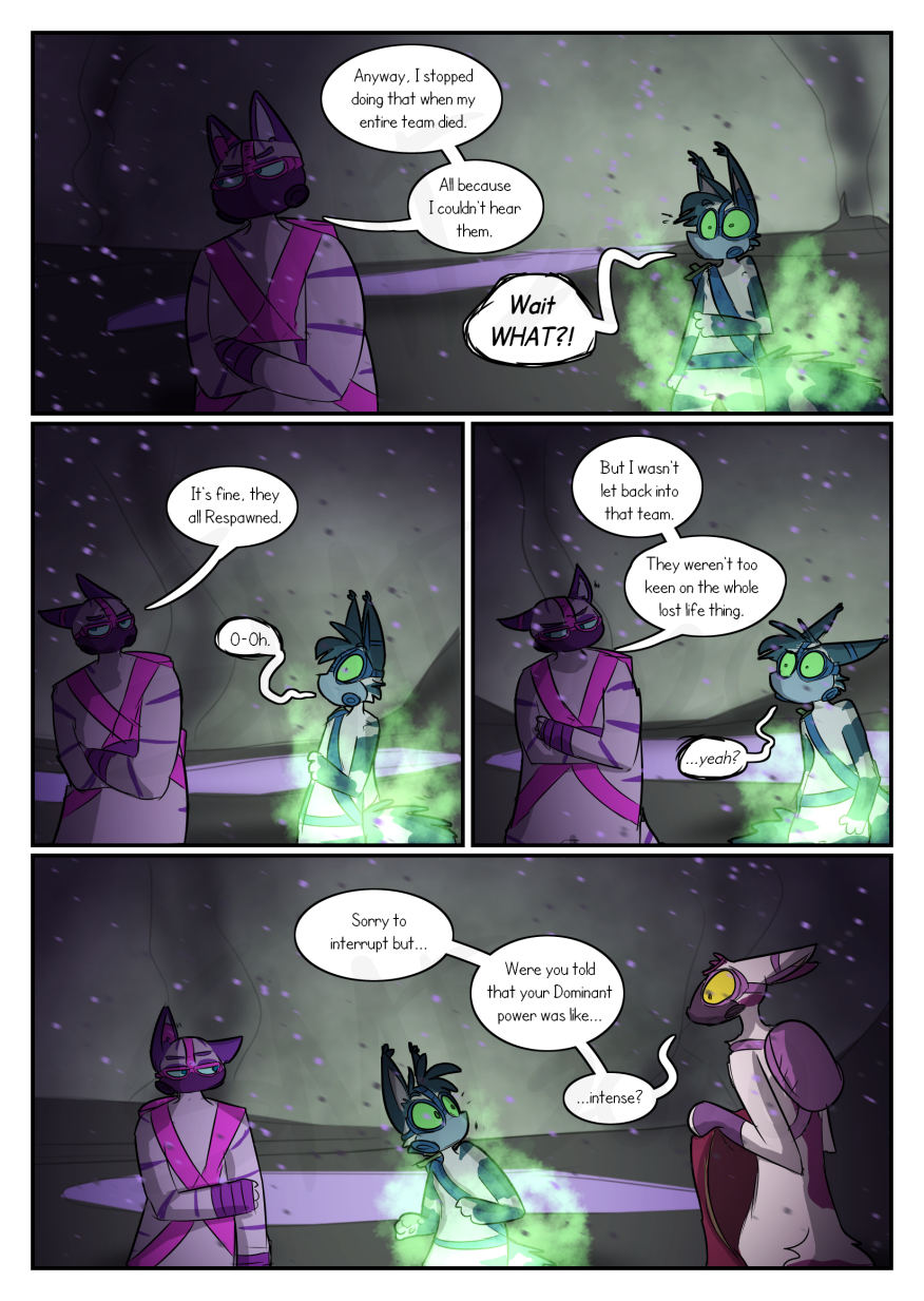 CH6 Page 42