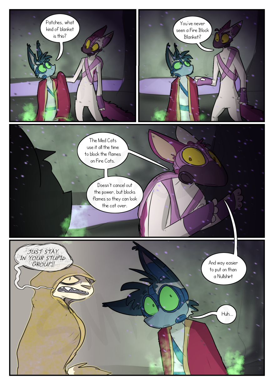 CH6 Page 45