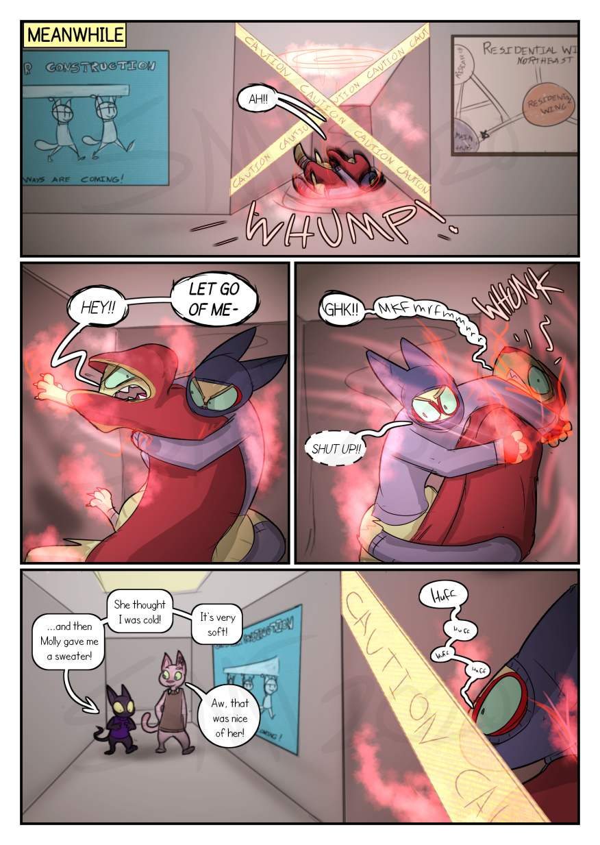 CH6 Page 46