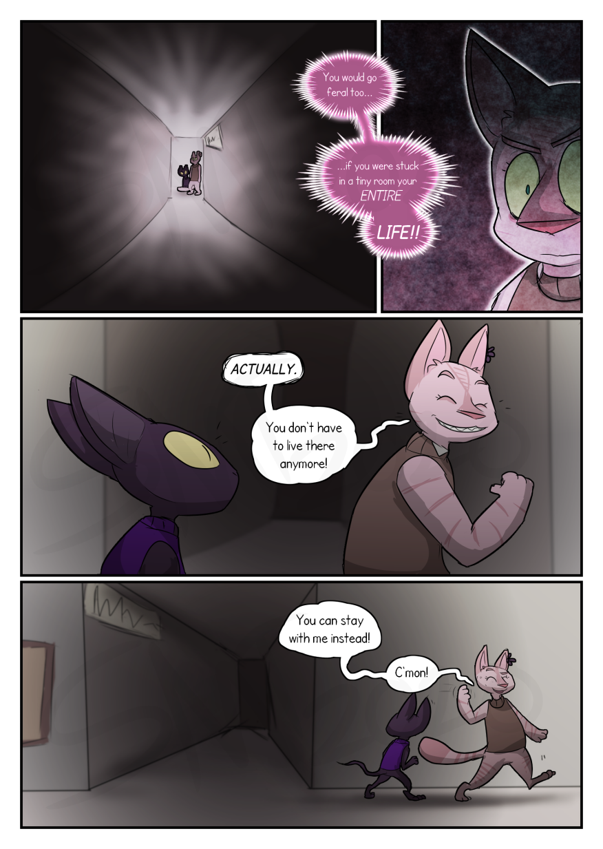 CH6 Page 48
