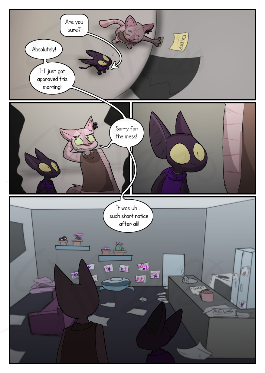 Ch6 Page 49