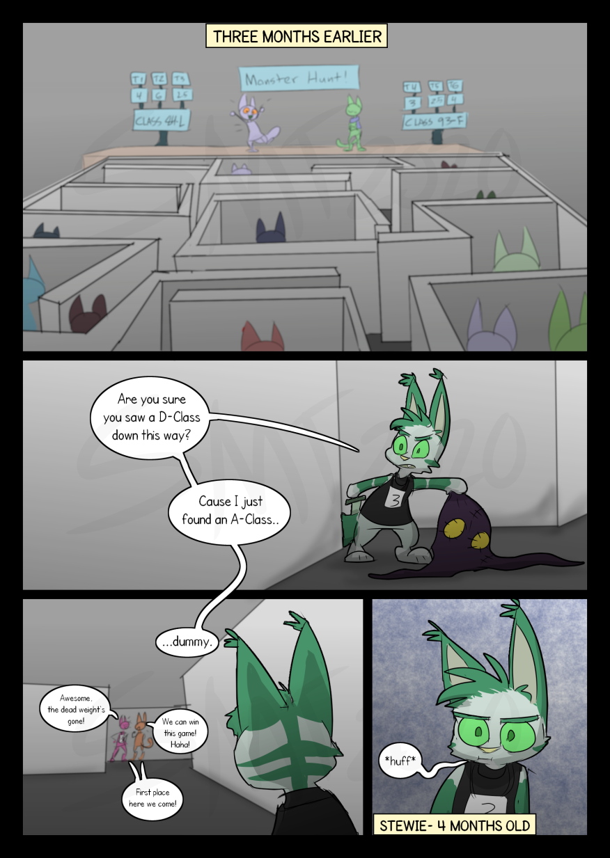 Int 1- Page 1