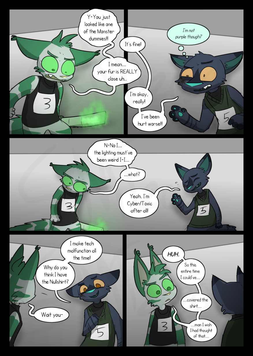 Int 1- Page 4