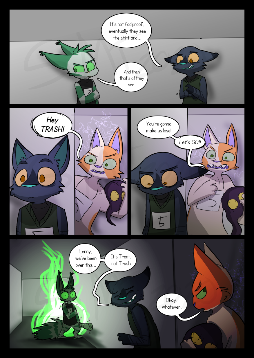 Int 1- Page 5