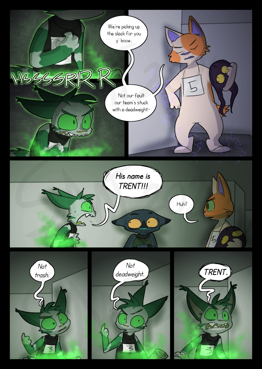 Int 1- Page 6
