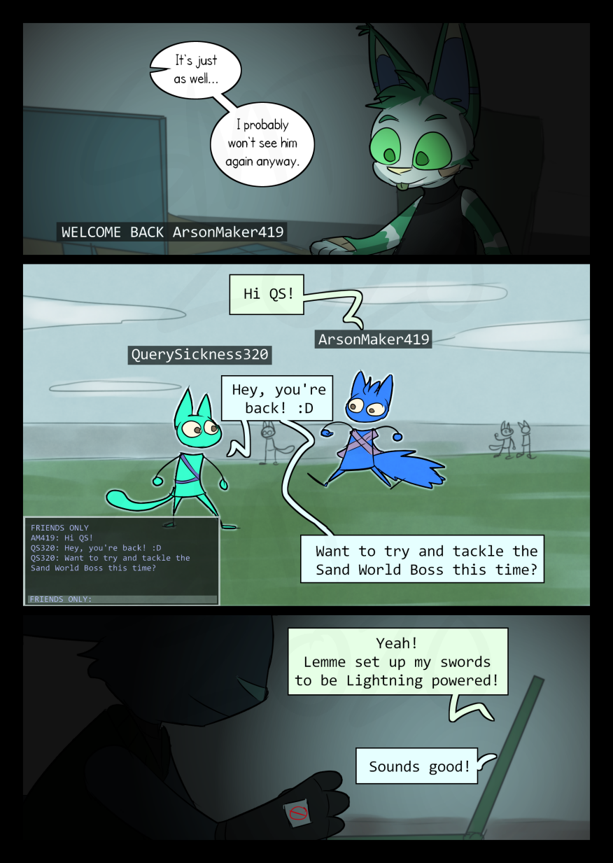 Int1- Page 14