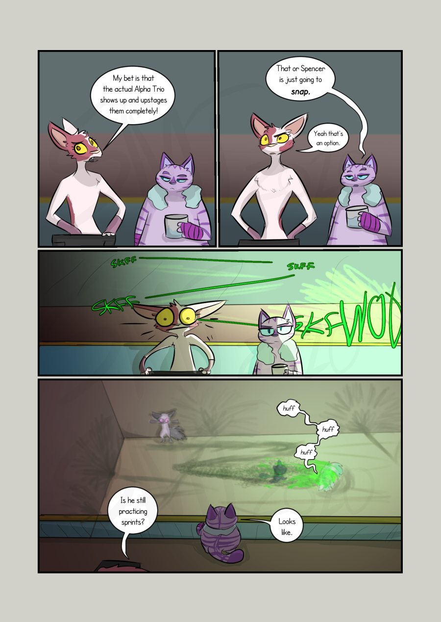CH7 Page 3